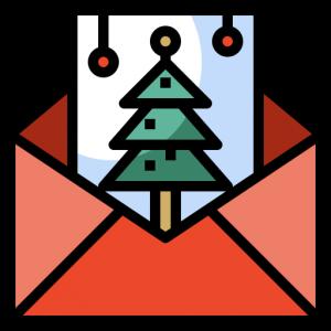 Navidad Postales - Postales de Navidad