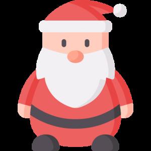 Navidad muñecos - Muñecos de Navidad